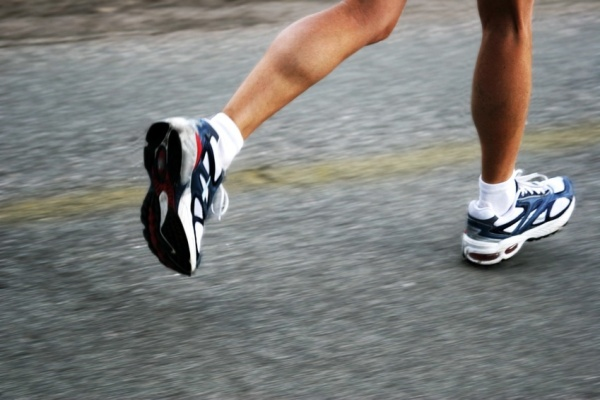 scarpe asics per atleti pesanti