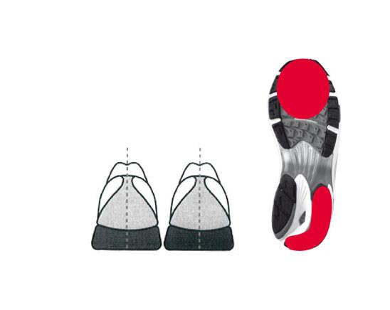 Scegliere – Cirunner Scarpe Quali Scarpe Cirunner – Scegliere Quali Quali – Scegliere Scarpe 2YbWIH9EeD